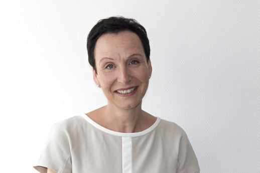 Verena Stadler