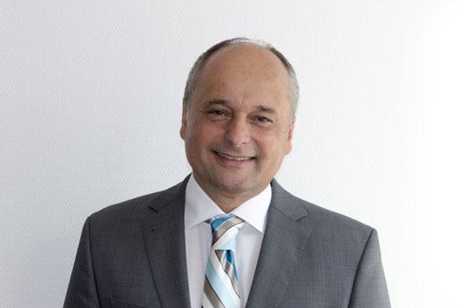 Dietmar Großbaier