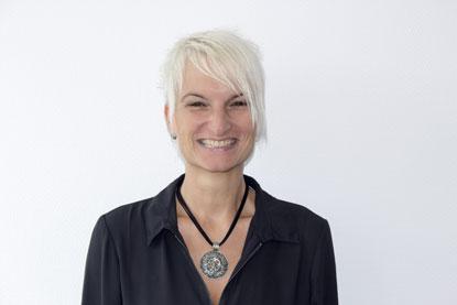 Simone Kositzki