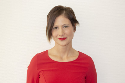 Jenny Weissgerber